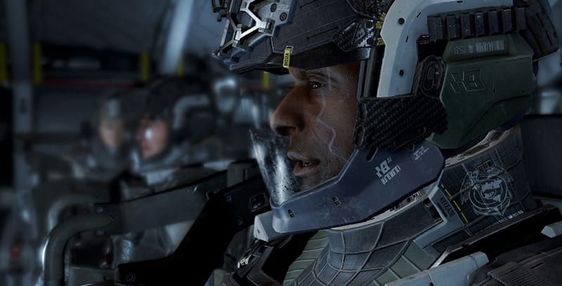 Microsoft Are Already Issuing Refunds For Infinite Warfare 2202UNILAD imageoptim FacebookThumbnailcodfund