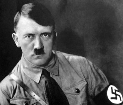 22286UNILAD imageoptim Adolf Hitler 45 wikimedia Roto314 Expert Compares Rise Of Trump And Far Right With Europe In 1930s