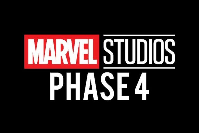 22773UNILAD imageoptim Marvel Studios New Logo Phase 4 640x426 Marvel Boss Hints at Unexpected Team Ups in MCU Phase 4