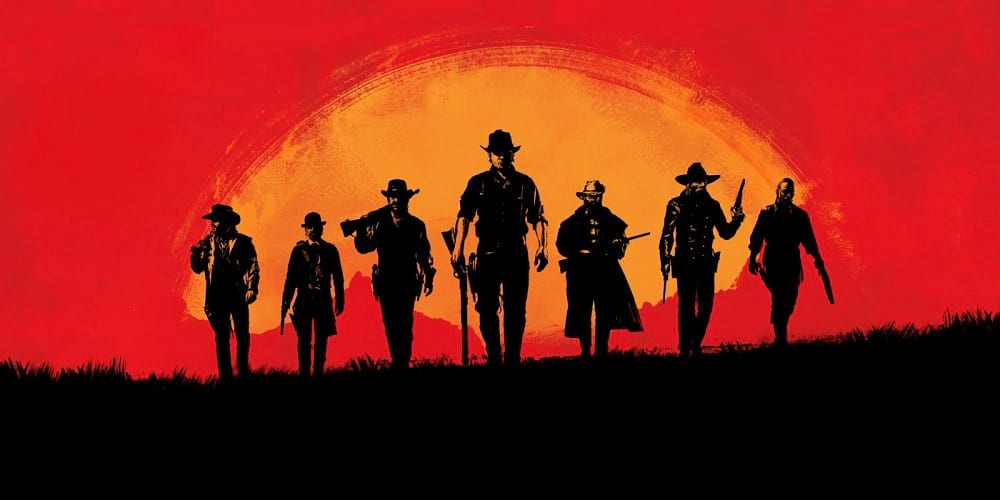 Red Dead Publisher Takes Brutal Shots At Competitors 23536UNILAD imageoptim Red Dead Redemption 2 Reveal