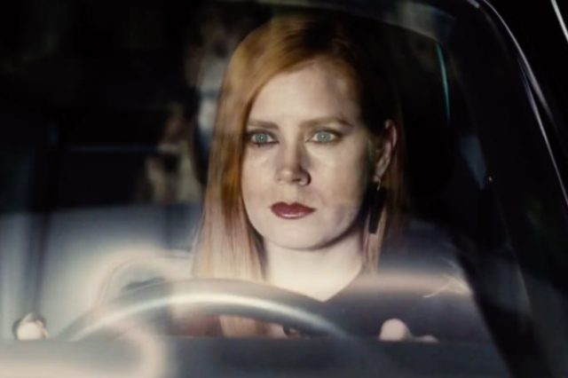 Nocturnal Animals: Wildly Gripping And Seductive Yet Problematic. 24374UNILAD imageoptim screen shot 2016 09 15 at 8 49 48 am 640x426