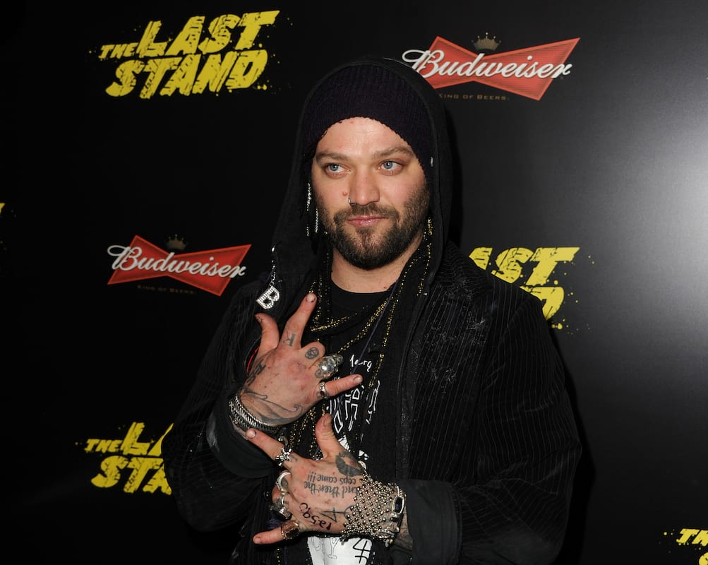 This Is Why You Dont Hear From Bam Margera Anymore 26765UNILAD imageoptim GettyImages 159516654