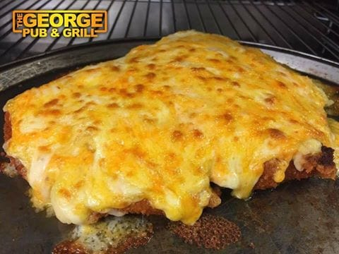 The Parmo Kebab Contains Over 8,000 Calories And Might Kill You 29129UNILAD imageoptim parmo kebab the george 2