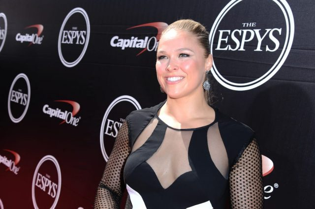 30121UNILAD imageoptim PA 23572407 640x426 Dana White Reveals Whats Next For Ronda Rousey After MMA
