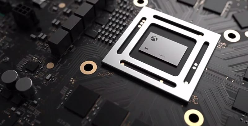 Xbox Boss Comments On Another Console Release In Near Future