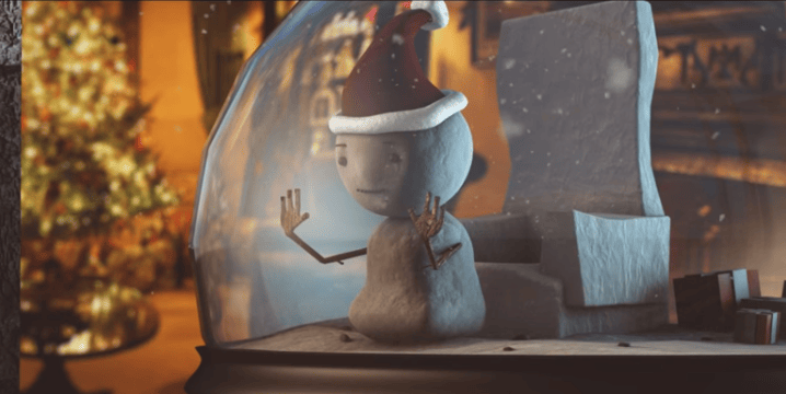 Student Fools Internet With Incredible Fake John Lewis Advert 34049UNILAD imageoptim Johnlewis