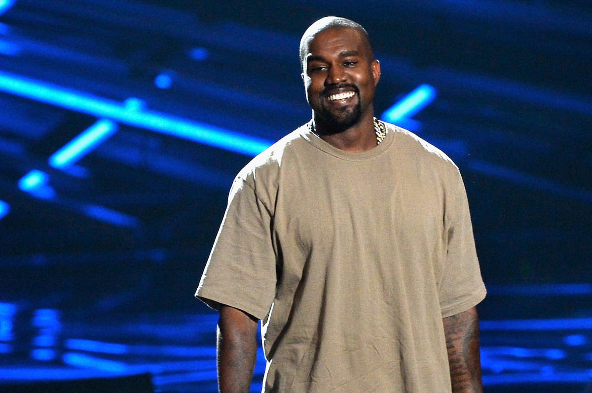 Kanye West Hospitalised For His Own Health And Safety 35500UNILAD imageoptim GettyImages 486015758