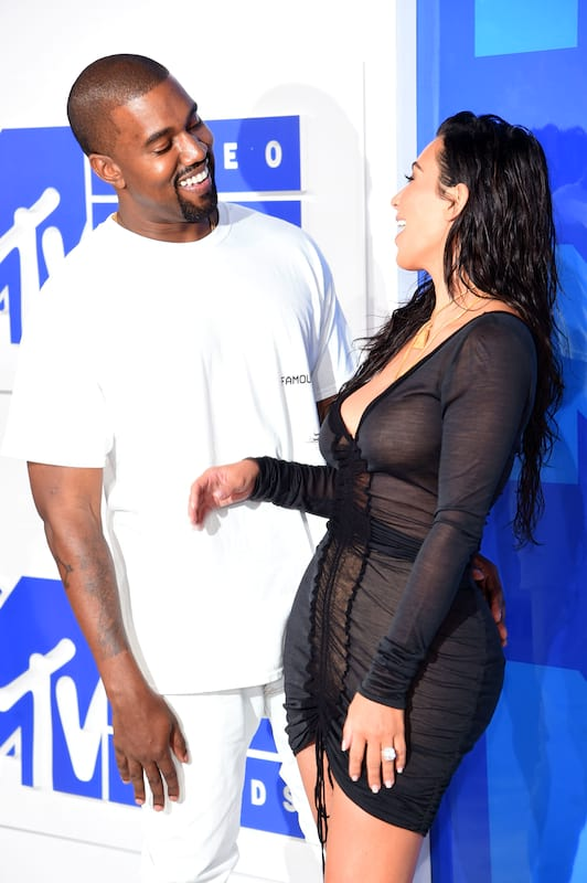 36091UNILAD imageoptim GettyImages 597562734 Kanye Wests Condition Much Worse Than First Feared