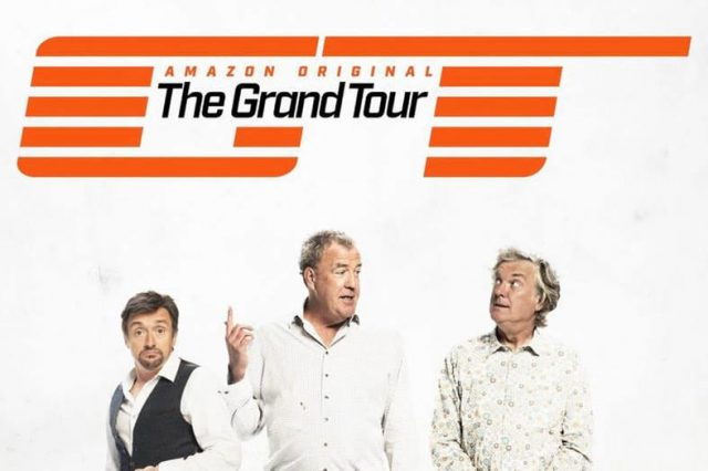 Jeremy Clarkson And The Boys Are Back To Their Best In Grand Tour 36215UNILAD imageoptim 13503103 472108006321079 4633408926490601062 o 640x426