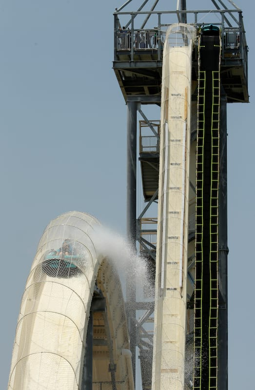 36827UNILAD imageoptim PA 20354921 Worlds Tallest Waterslide To Be Demolished After 10 Year Old Was Decapitated