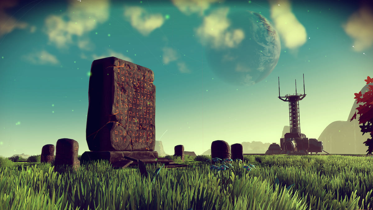 No Mans Sky Devs Break Silence, Add Huge New Update 38889UNILAD imageoptim Monolith