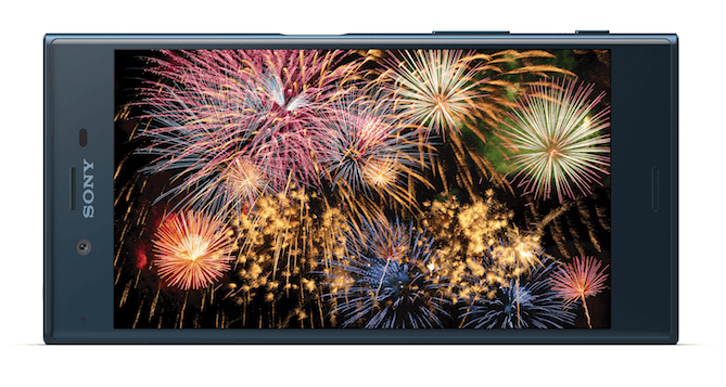 How To Take Amazing Fireworks Photos With Your Phone