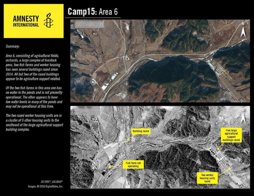 39568UNILAD imageoptim AI 004 DPRK Camp25and15 HighRes16 Newly Released Images Show North Korean Death Camp