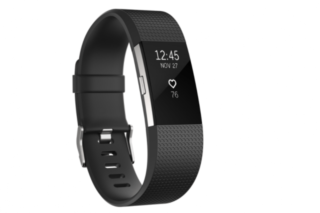 Fitbit Charge 2 Review   The Best All Round Fitness Tracker 4150UNILAD imageoptim Screen Shot 2016 11 02 at 12.11.34 640x426