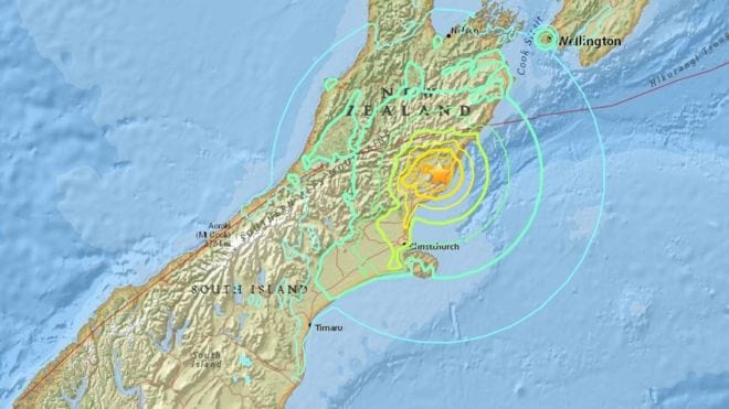 BREAKING: New Zealand Hit By Tsunami After Powerful Earthquake 42815UNILAD imageoptim 92420371 mediaitem92420370