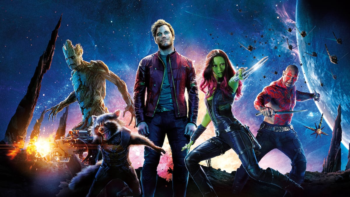 Telltale Are Making A Guardians Of The Galaxy Game 43564UNILAD imageoptim LumaPictures guardians of the galaxy header