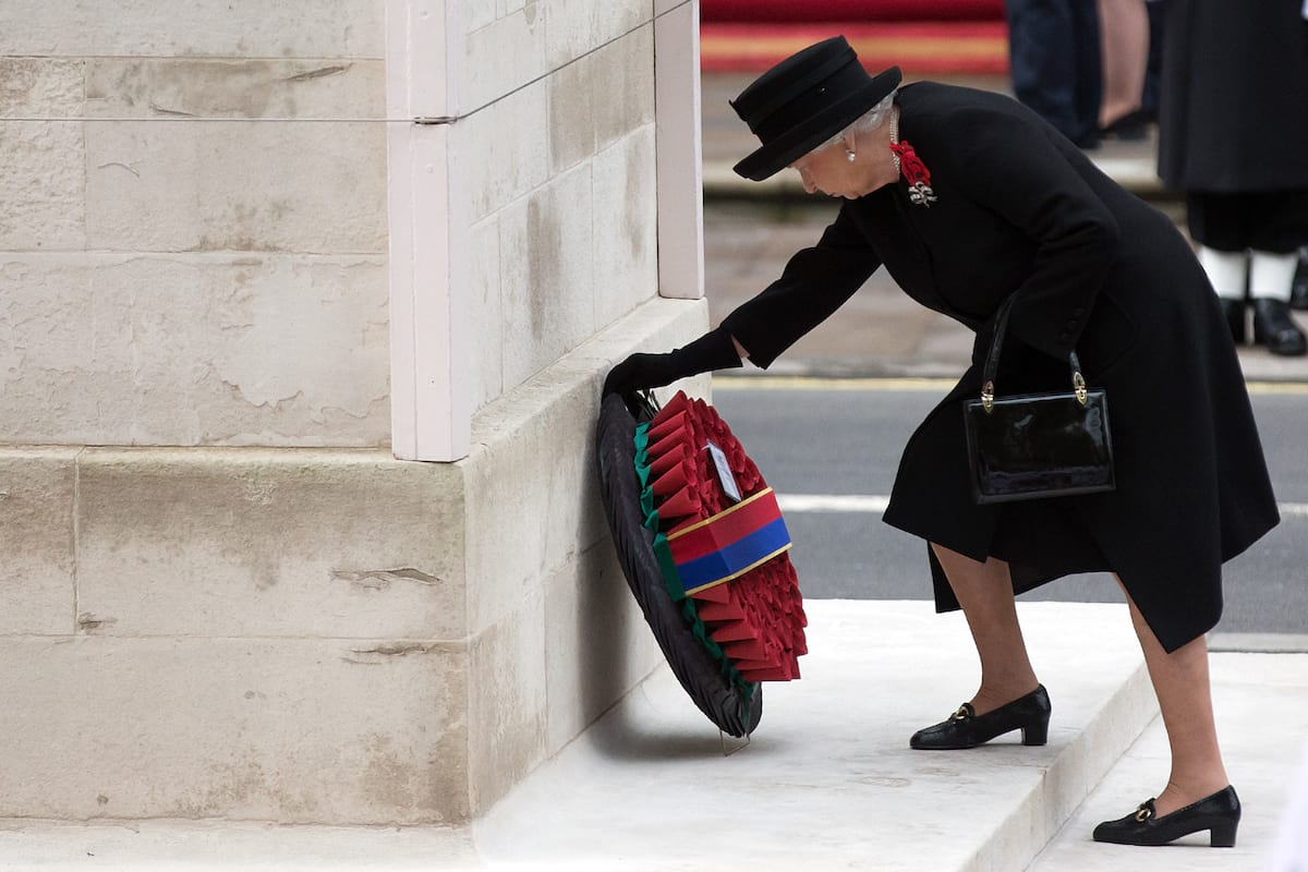 46475UNILAD imageoptim GettyImages 496227456 This Is Why We Celebrate Remembrance Sunday