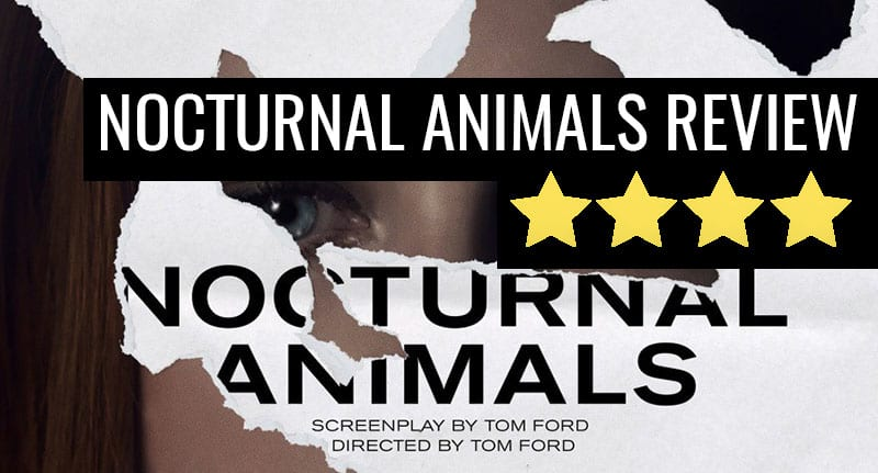 Nocturnal Animals: Wildly Gripping And Seductive Yet Problematic. 46578UNILAD imageoptim nocturnal review