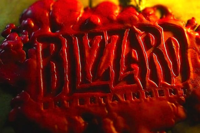 Blizzard's Secret New Game, Here's What We Know