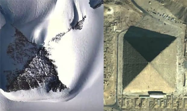 51822UNILAD imageoptim pyramid 720853 Snow Pyramid Could Change Everything We Knew About Our Past