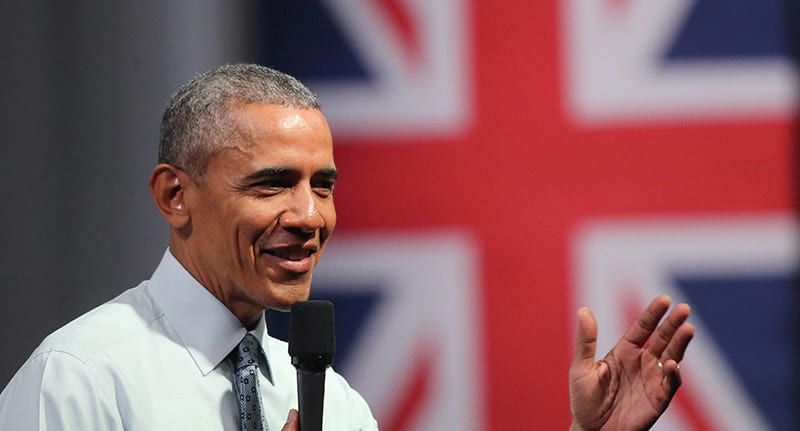 51980UNILAD imageoptim Barack face Racist Pokemon Card Stickers Have Been Appearing In London