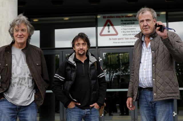 53576UNILAD imageoptim PA 28020522 640x426 The Grand Tour Nearly Had An Incredibly NSFW Name