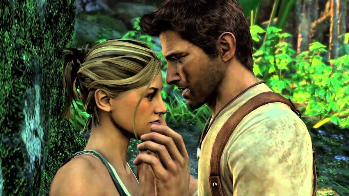 Uncharted Movie Writer Just Shared A Ton Of New Info 53667UNILAD imageoptim drelena