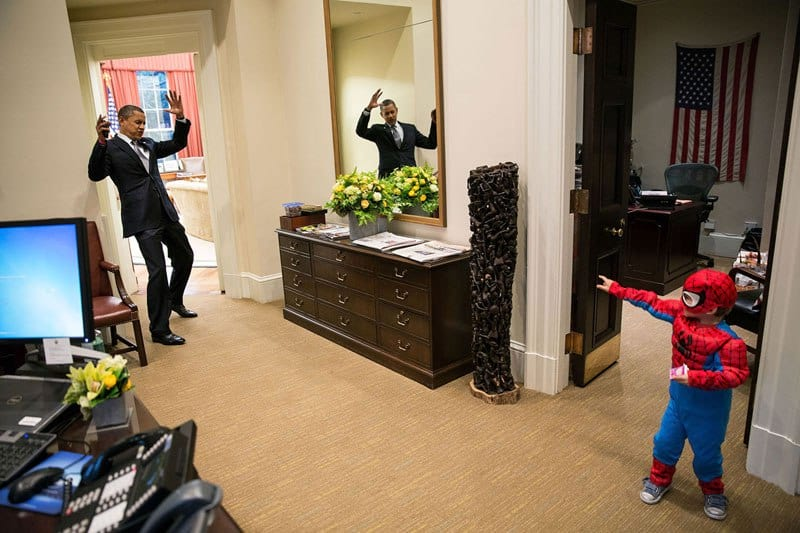 55172UNILAD imageoptim pete souza white house obama favorites 28 Official White House Photographer Captured Obamas Best Moments
