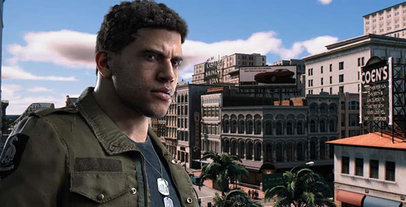 56866UNILAD imageoptim FacebookThumbnailmafia3 Take Two Speaks Out Over Mafia 3 Criticisms