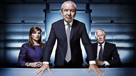 58763UNILAD imageoptim p0159h1r Nick Hewer Makes Shocking Claims About The Apprentice