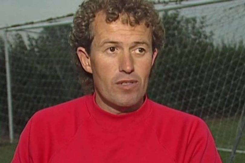 58889UNILAD imageoptim Barry Bennell Shocking New Details About Paedophile Football Coach Emerge