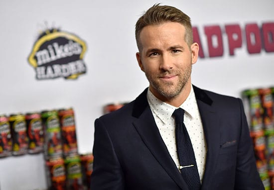 Ryan Reynolds Reveals What Playing Deadpool Did To His Mental Health 59155UNILAD imageoptim reynolds featured