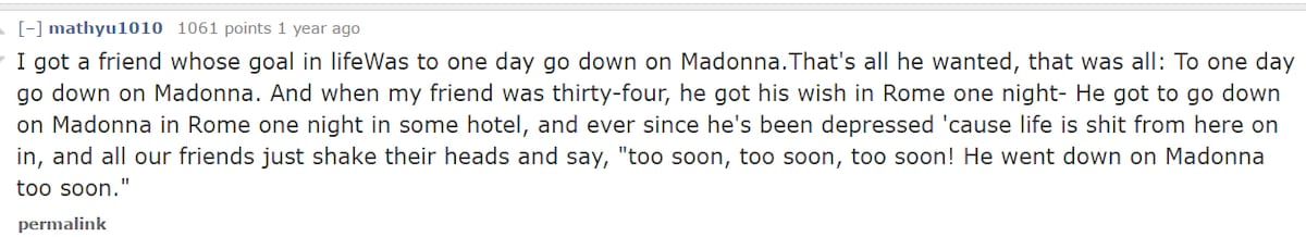 621UNILAD imageoptim madonna This Is What Its Actually Like To Have Sex With Your Favourite Celebrity