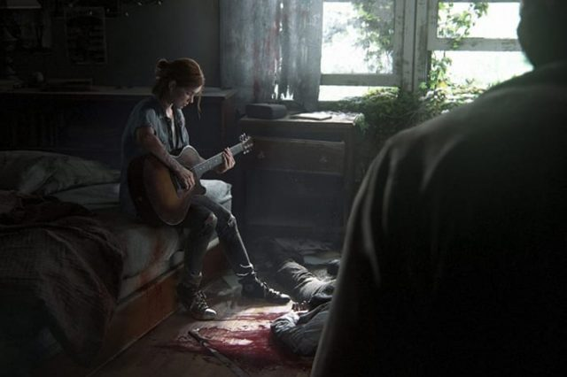 Last Of Us: Part 2 Devs Address Fears Over Sequel