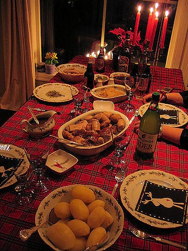 38304UNILAD imageoptim flickr Merete Veian These Places Are Doing Free Christmas Dinners For The Lonely And Homeless