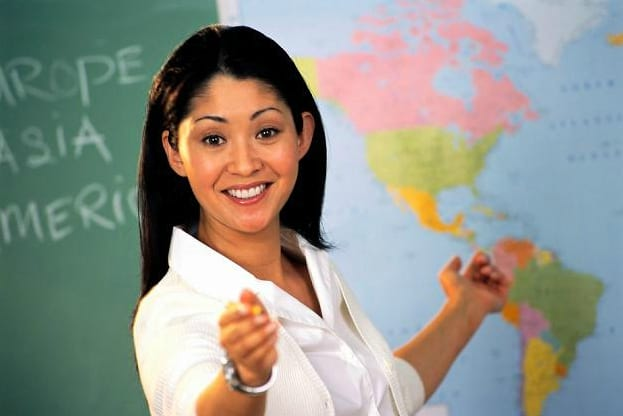 49760UNILAD imageoptim 6697055189 f947d7a7a7 z Girl, 5, Cant Stop Laughing At Teachers Name