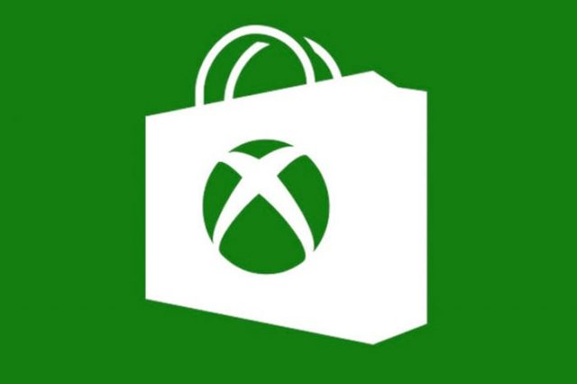 Xbox's 'Biggest Ever Sale' Is Now On, Here's What You Can Get
