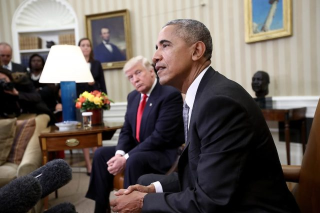Obama Makes The Trump Confession We All Knew Was Coming 54891UNILAD imageoptim GettyImages 622154410 640x426