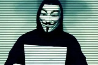 Anonymous Threaten To Leak Information That Could Ruin Donald Trump