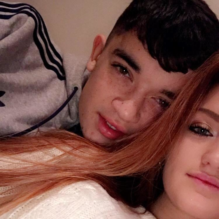 Heartbreaking Final Words Of Teen Stabbed To Death While On Phone To Girlfriend 4561UNILAD imageoptim 15726787 220222541768980 3571543757156283293 n