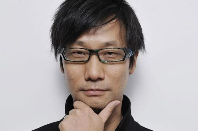 Hideo Kojima Is Getting Revenge On Konami In The Perfect Way