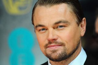 This Swedish Skateboarder Is The Spitting Image Of Leonardo DiCaprio In Titanic