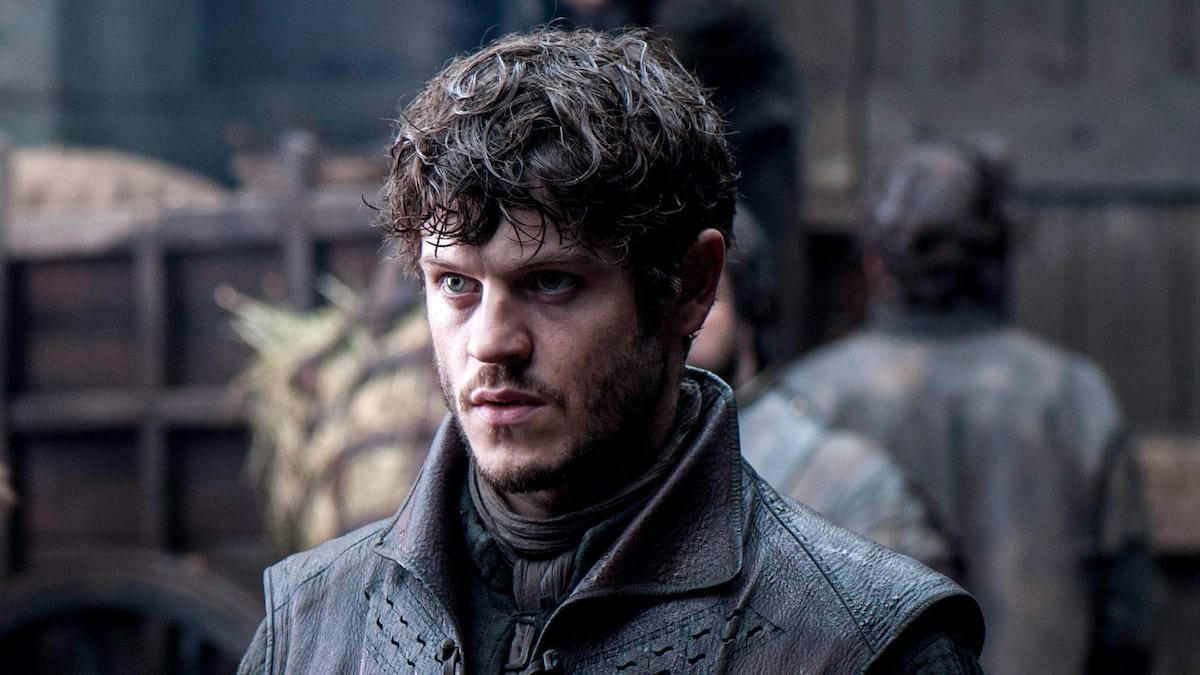 54783UNILAD imageoptim ramsay bolton Ramsay Bolton Is Playing Adolf Hitler In His Next Role