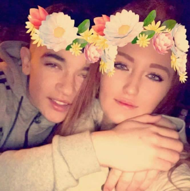 Heartbreaking Final Words Of Teen Stabbed To Death While On Phone To Girlfriend 5880UNILAD imageoptim 15672841 1220507164701522 3440462580819253575 n