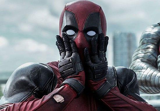 Ryan Reynolds Says There Are A Lot More Deadpool Movies To Come