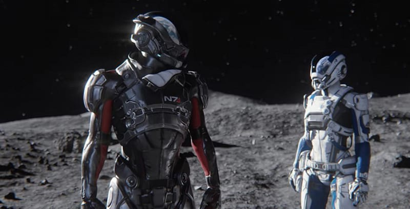 New Mass Effect: Andromeda Screens Look Absolutely Stunning 62081UNILAD imageoptim FacebookThumbnailmassand