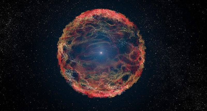63796UNILAD imageoptim supernova body 1 Two Stars Will Collide In Massive Supernova Visible From Earth