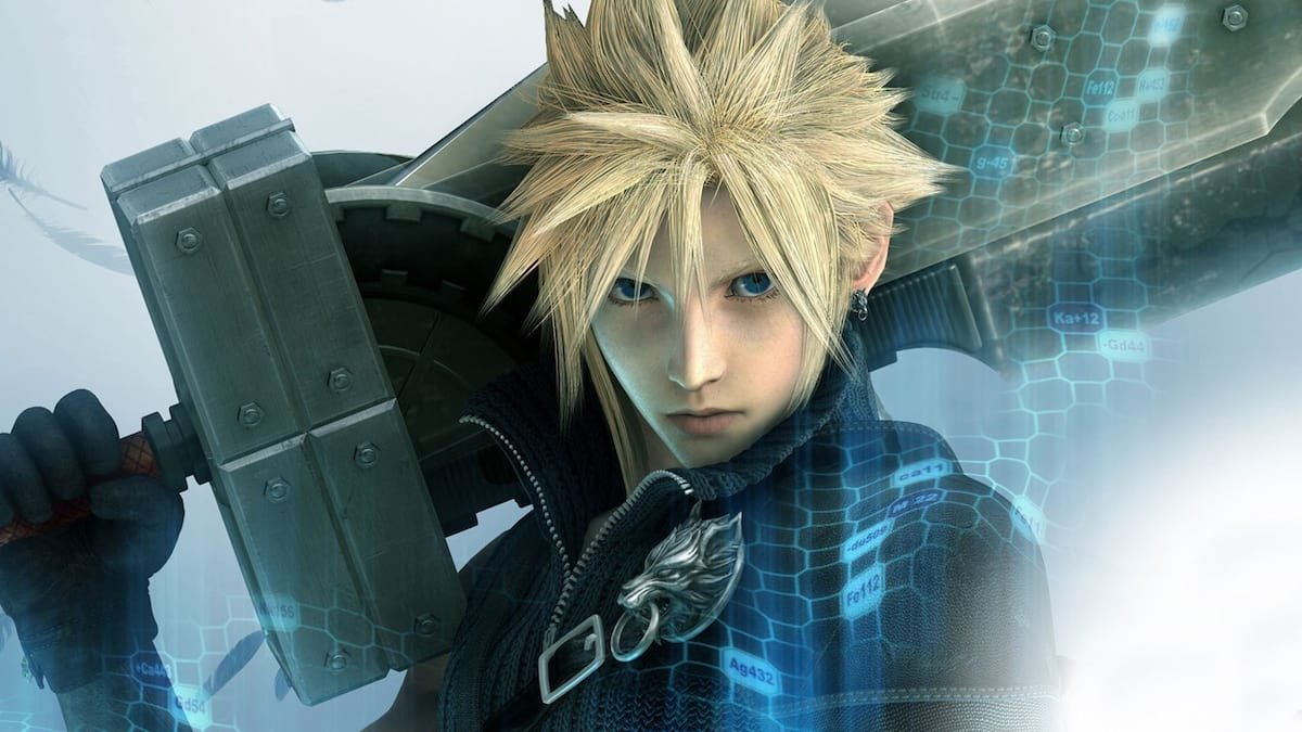 Final Fantasy VII Remake Director Has Some Bad News 7007UNILAD imageoptim cloudff7jpg 6cb1a91280wjpg a24c06 1280w