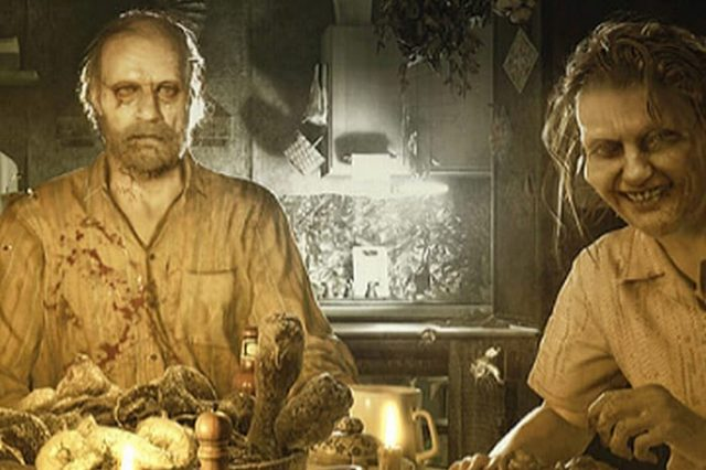 Resident Evil 7 Getting Free DLC Chapter, Here's What We Get