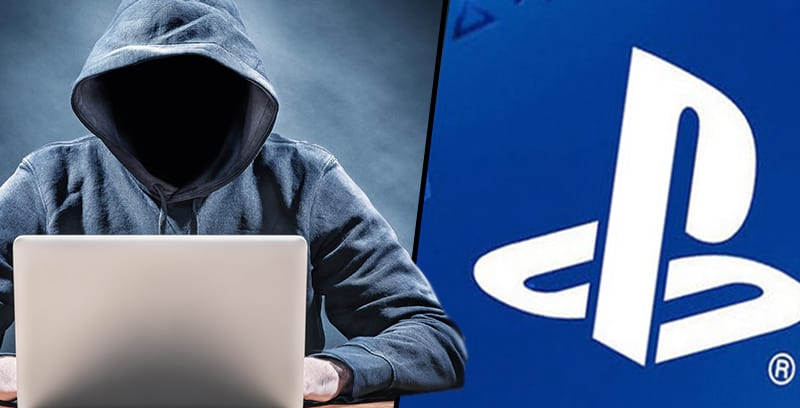 9946UNILAD imageoptim FacebookThumbnailhackers Hacking Group Claims Responsibility For Holiday PSN And Xbox Live Outages